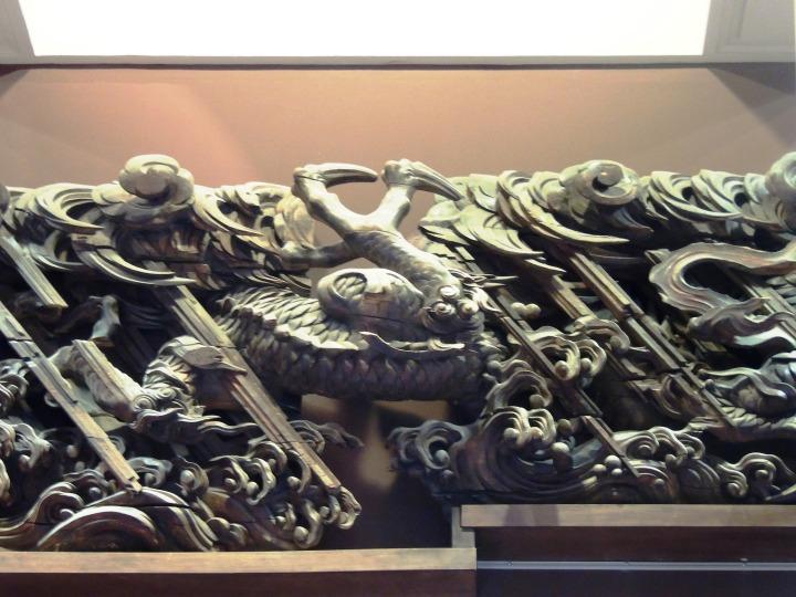 Musée Cernuschi (20)