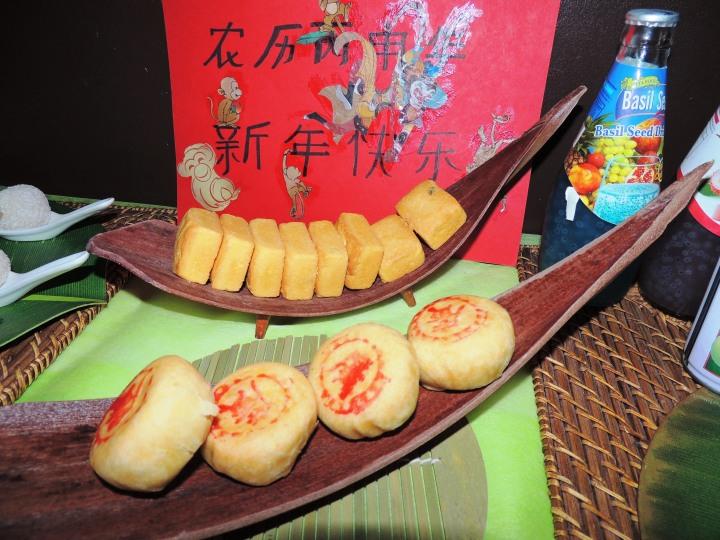 Réveillon nouvel an chinois 2016 (12)