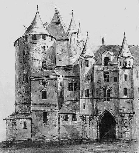 Grand_Châtelet