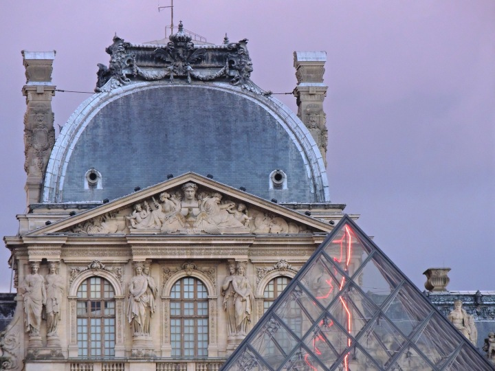 Jardin du Louvre (6)