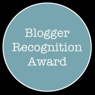 ob_f7ed9d_blogger-recognition-award