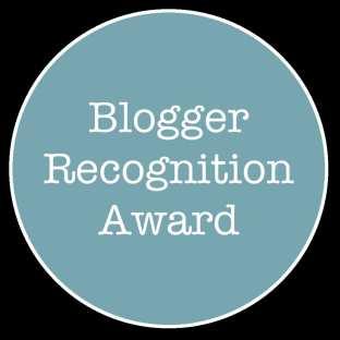 ob_f7ed9d_blogger-recognition-award
