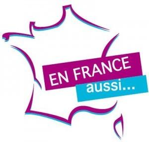En France aussi