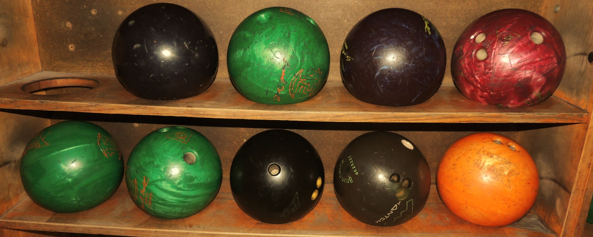 anniversaire bowling mouffetard