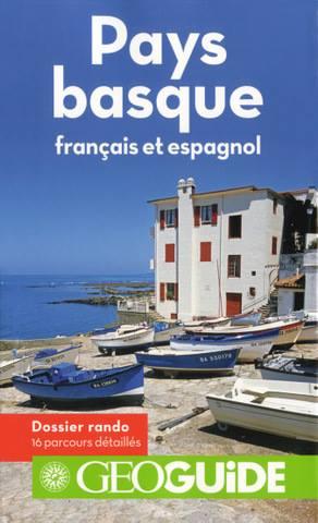 En France Aussi Pays basque