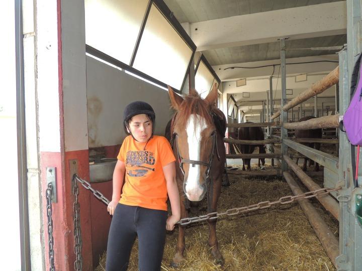 equitation-jules-31-mai-2014-5