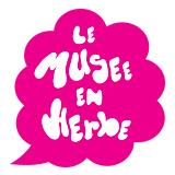 musee-en-herbe
