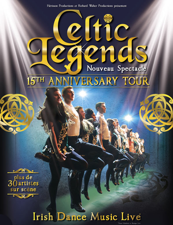 celtics-legend