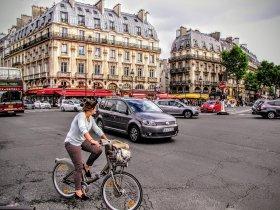 paris-2629401_1920 (1)